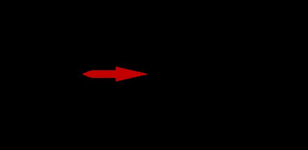 """Obraz przedstawia logo Ogólnopolskiej Interdyscyplinarnej Studencko- Doktoranckiej Konferencji Naukowej""""Nowe przestrzenie w animacji społeczno-kulturalnej"""""""